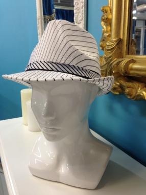 Шляпа 002
