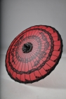 Зонт 001