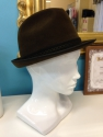 Шляпа 001