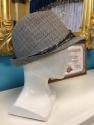 Шляпа 005
