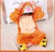 Тигра 002