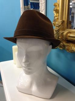 Шляпа 004